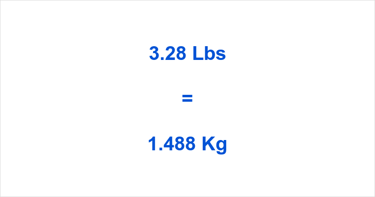 28 pounds to kr