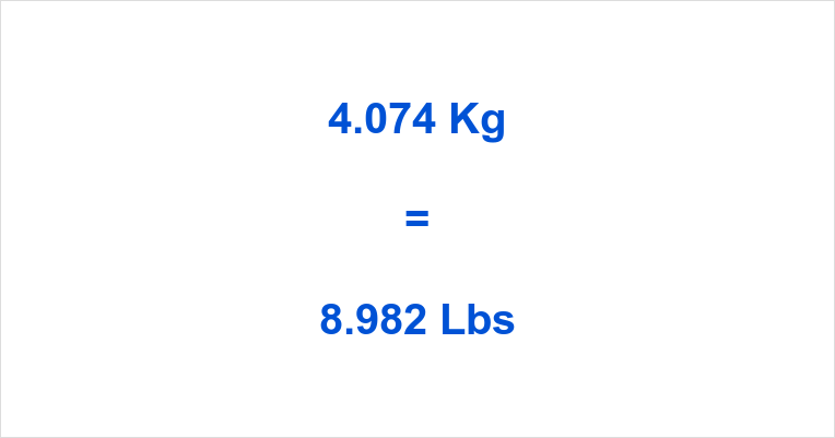 Even More Mole Conversions besides 1131 likewise Moles together with 4 074 Kg To Lbs together with Meauni. on 10 grams conversion